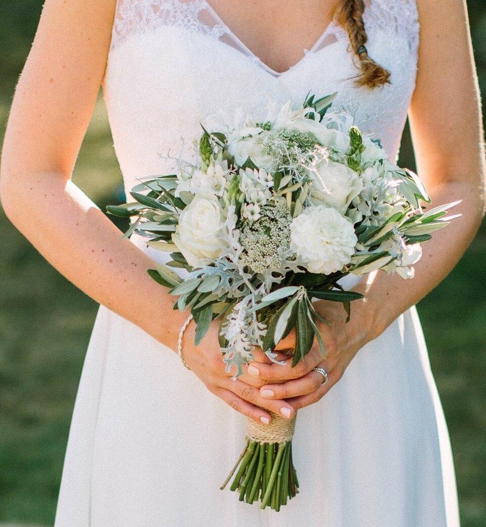 jabloemen_trouwen